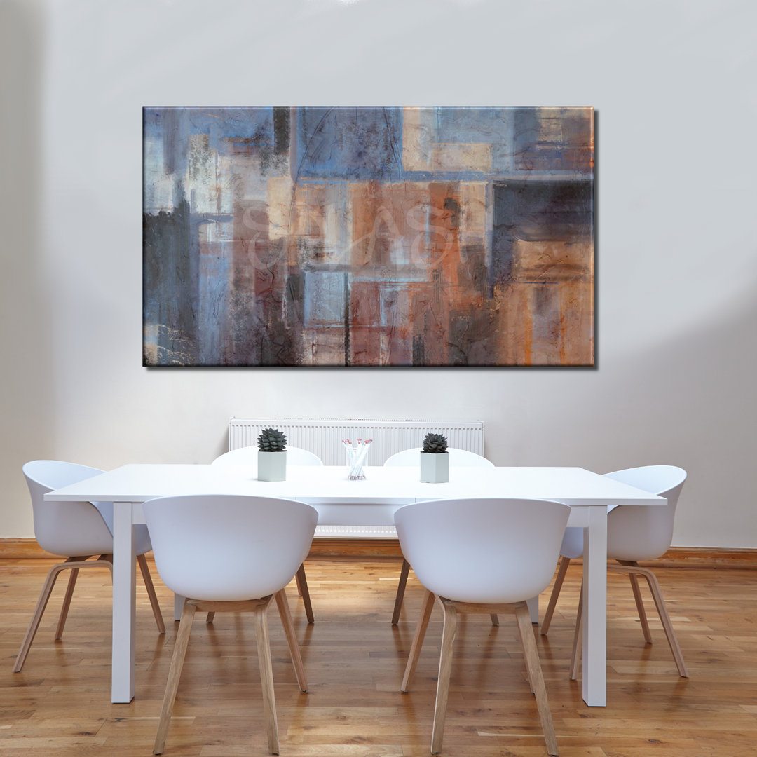 SPA1164-0003 - Online Shop of Modern Hand Painted Paintings