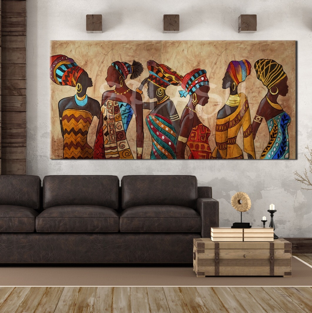 Tiendas de cuadros modernos decorativos cuadros splash - Cuadros online espana ...